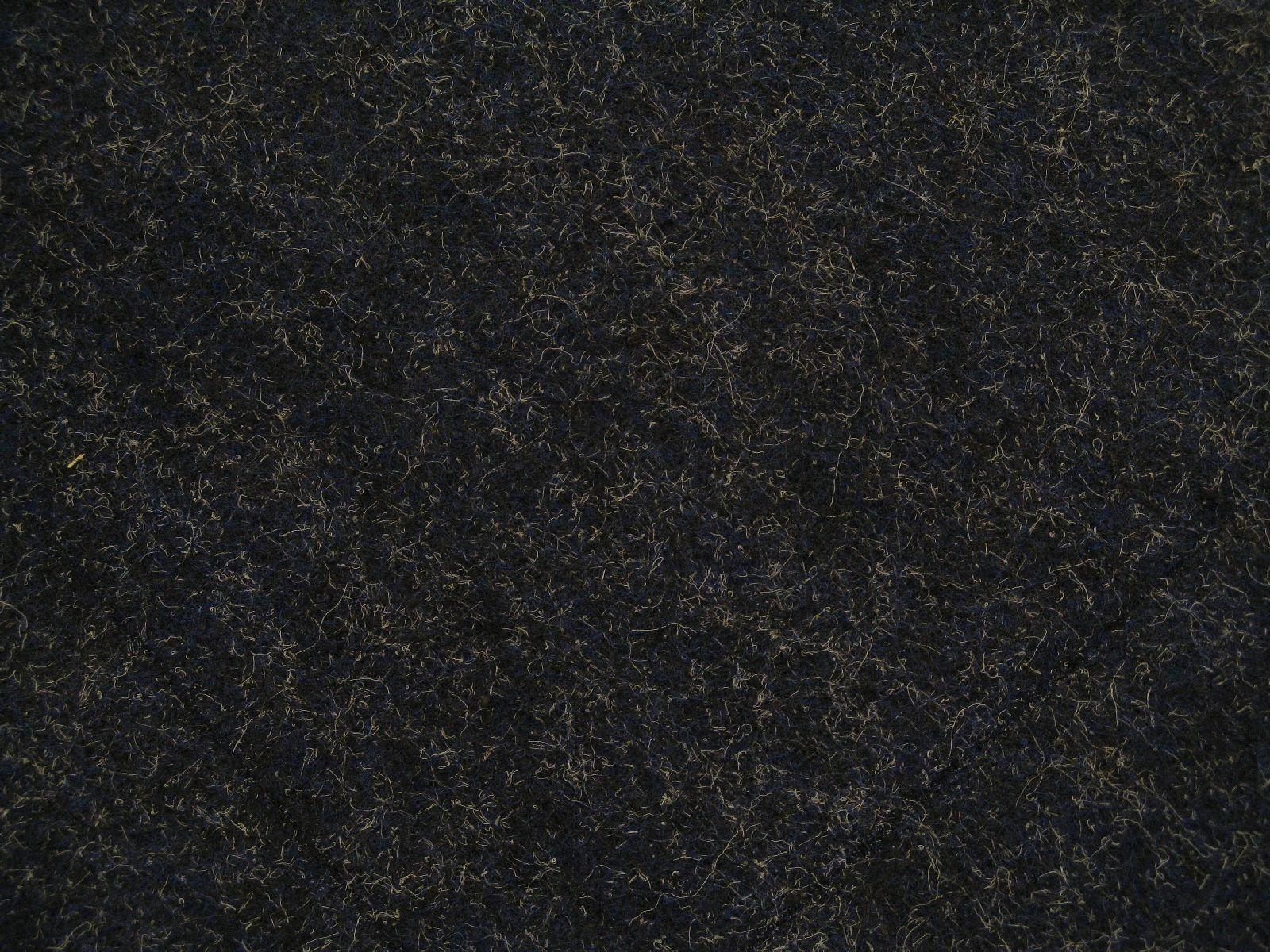 Innenraum-Material_Textur_B_01074
