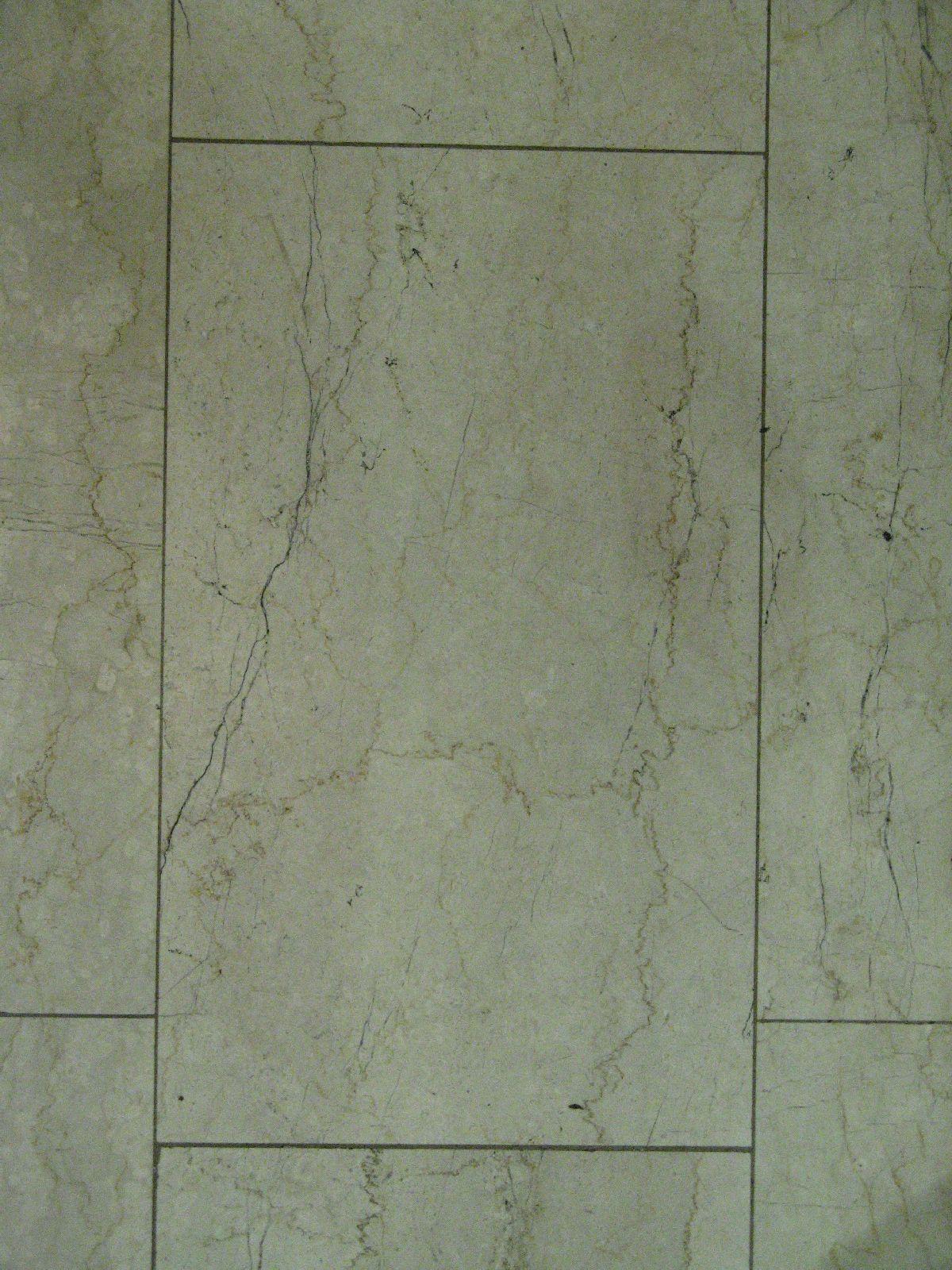 Innenraum-Material_Textur_B_02295