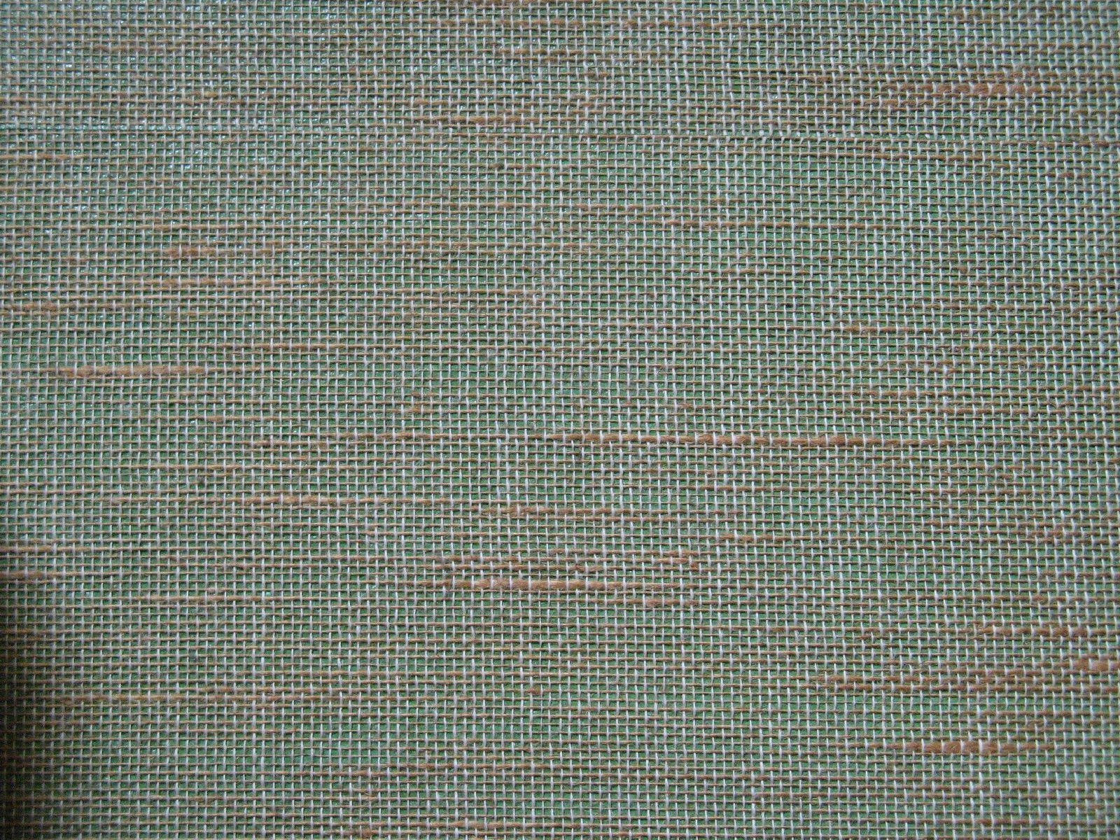 Innenraum-Material_Textur_B_0290