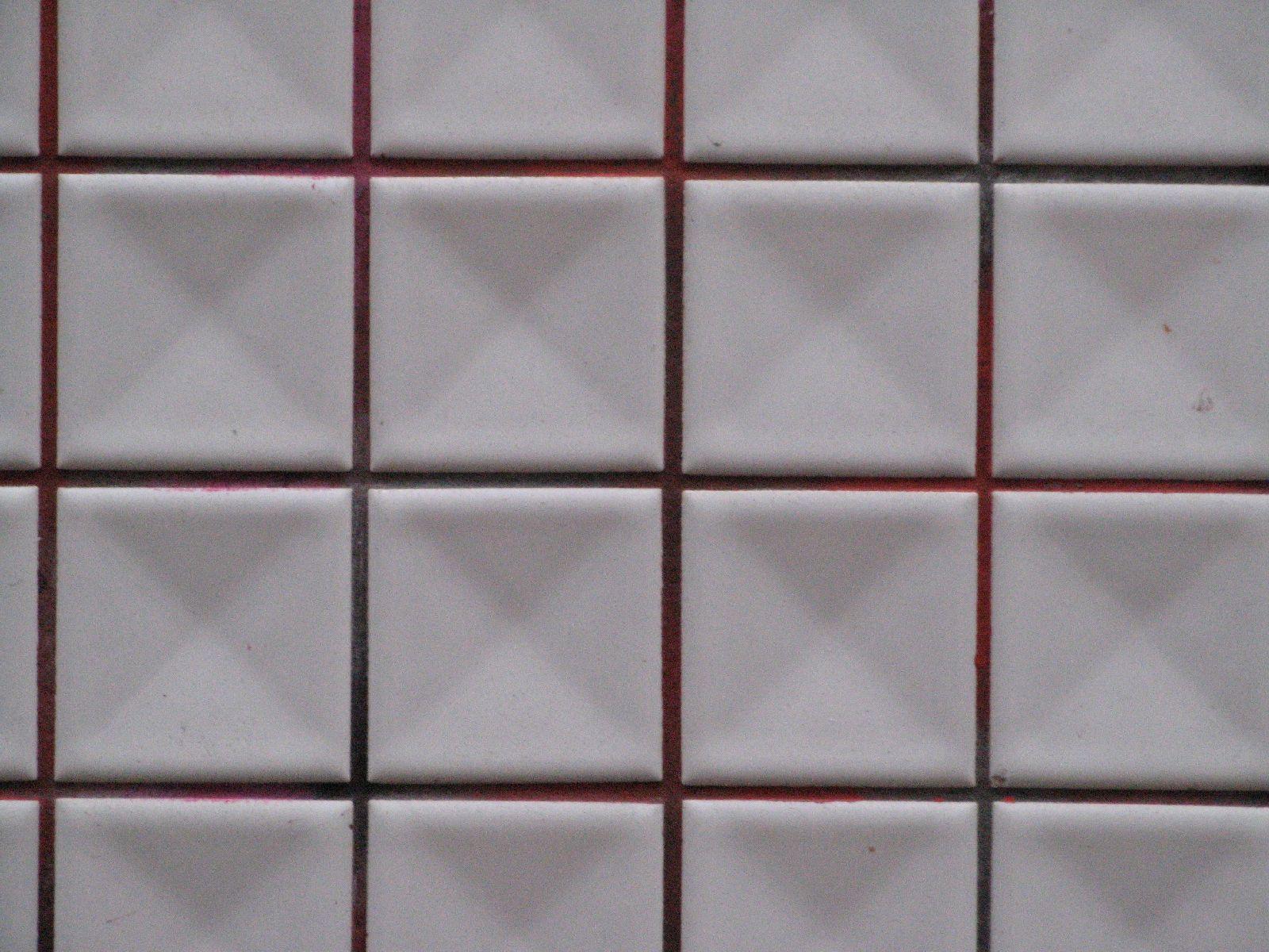 Innenraum-Material_Textur_B_0391