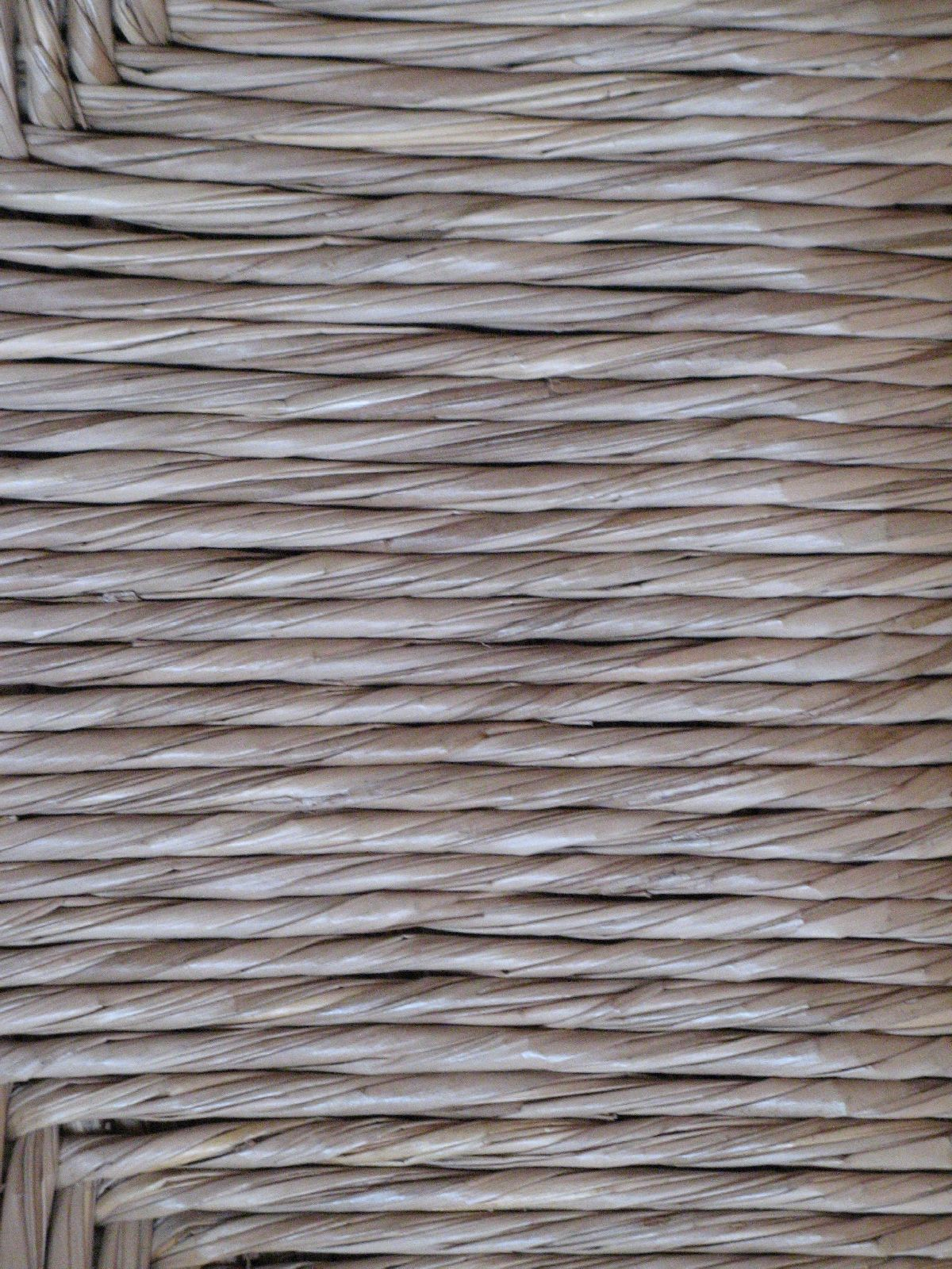 Innenraum-Material_Textur_B_03912