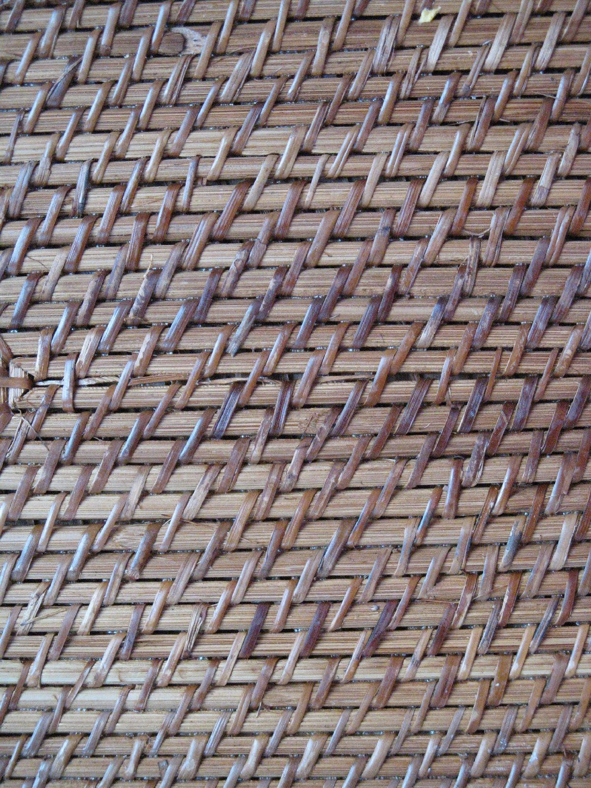 Innenraum-Material_Textur_B_03917
