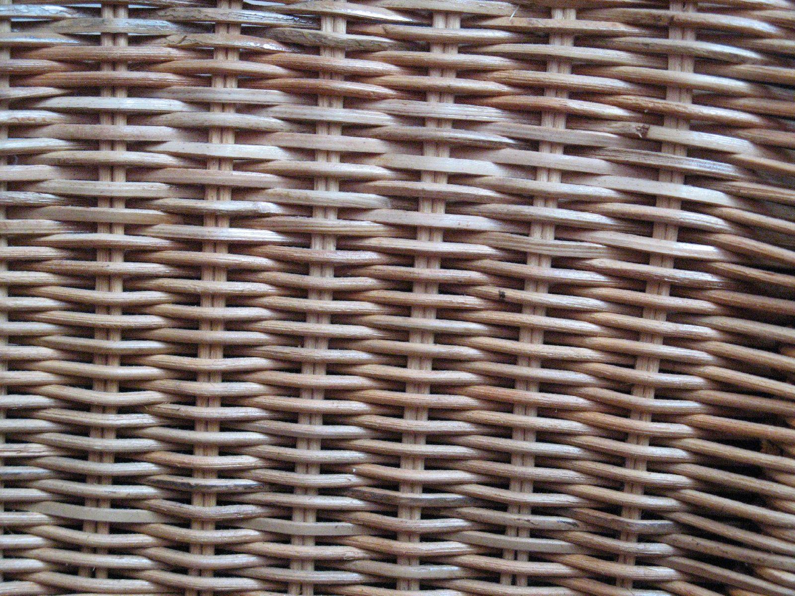 Innenraum-Material_Textur_B_03925