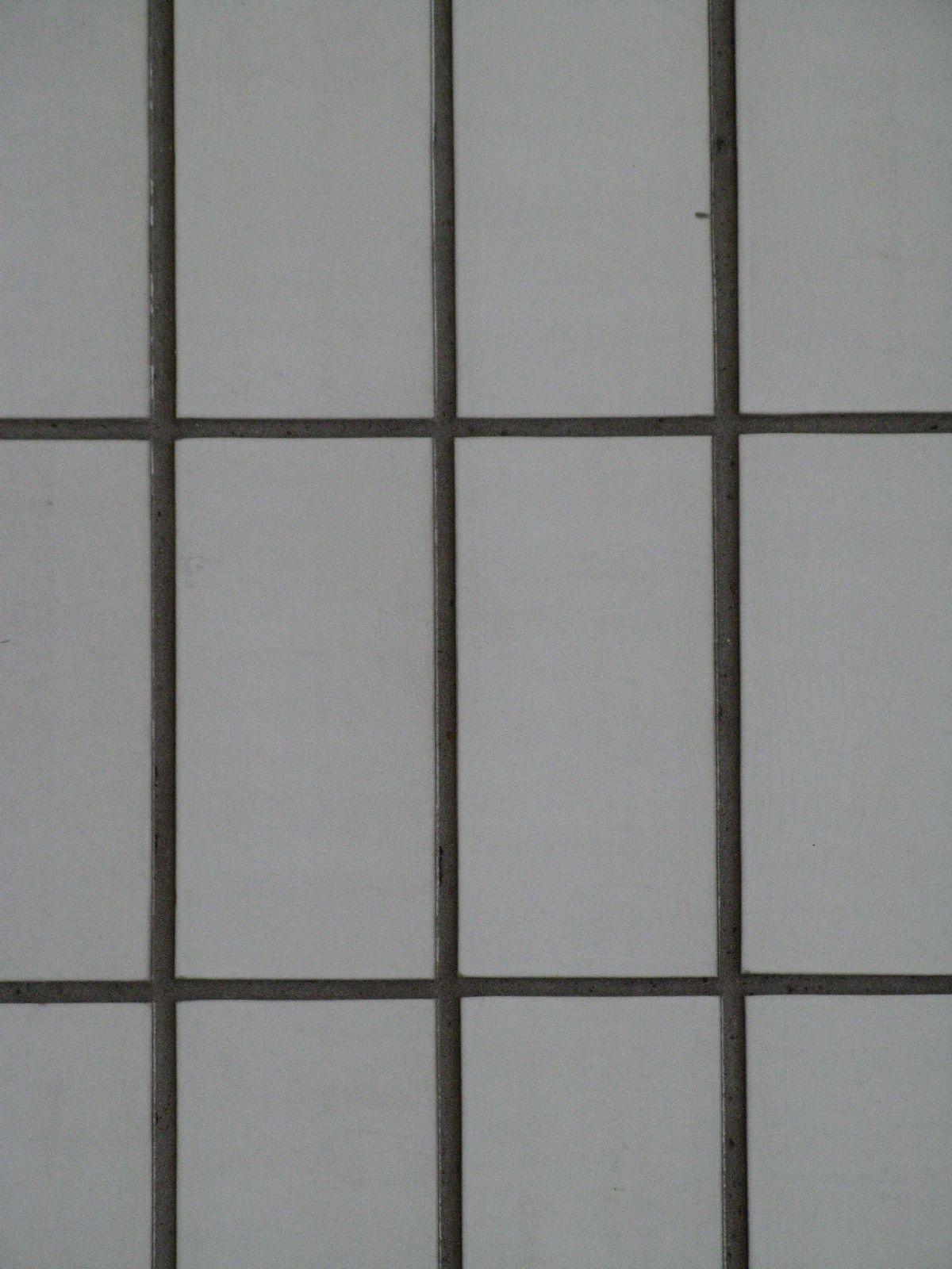 Innenraum-Material_Textur_B_04176