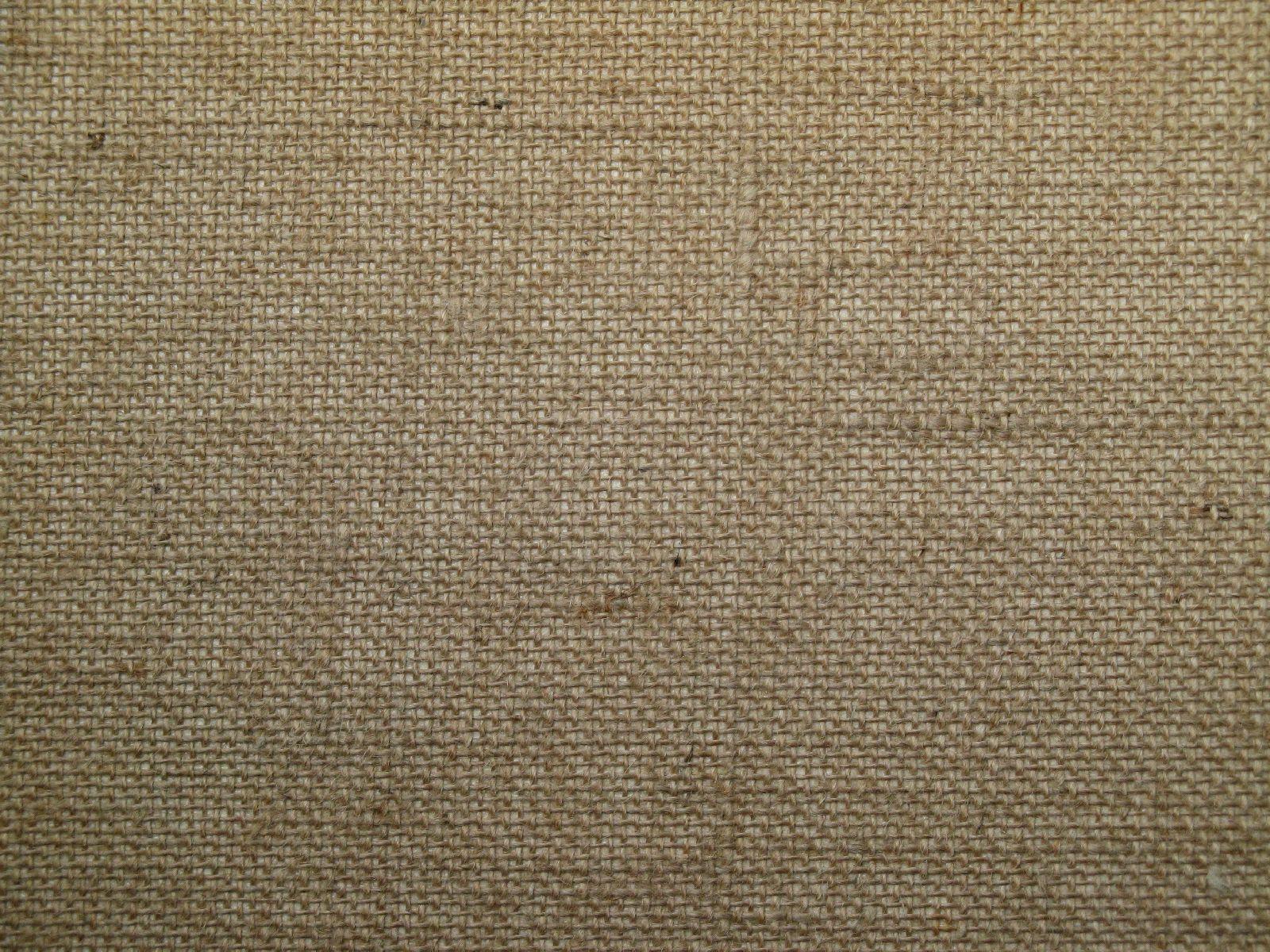 Innenraum-Material_Textur_B_0436