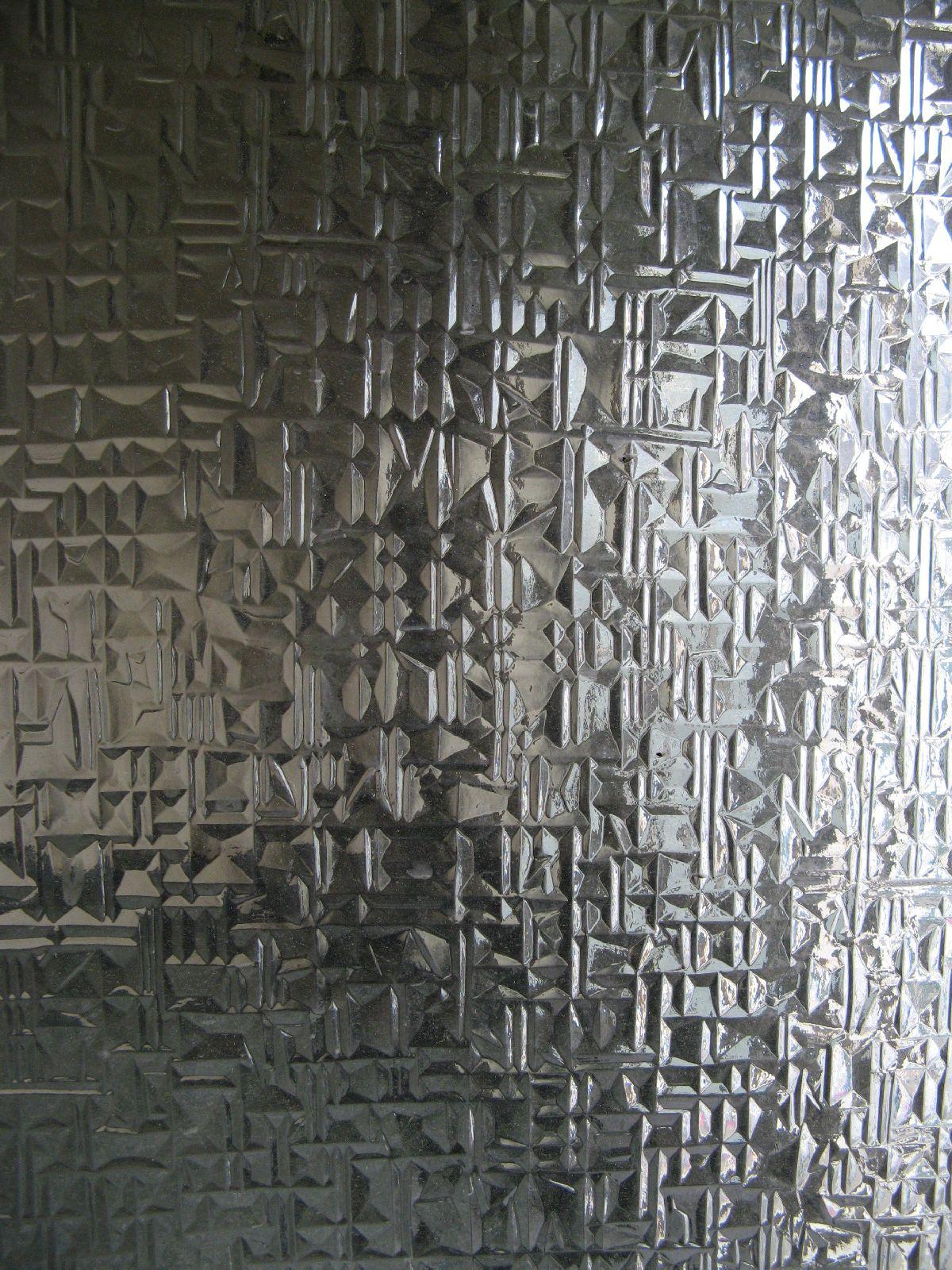 Innenraum-Material_Textur_B_0842