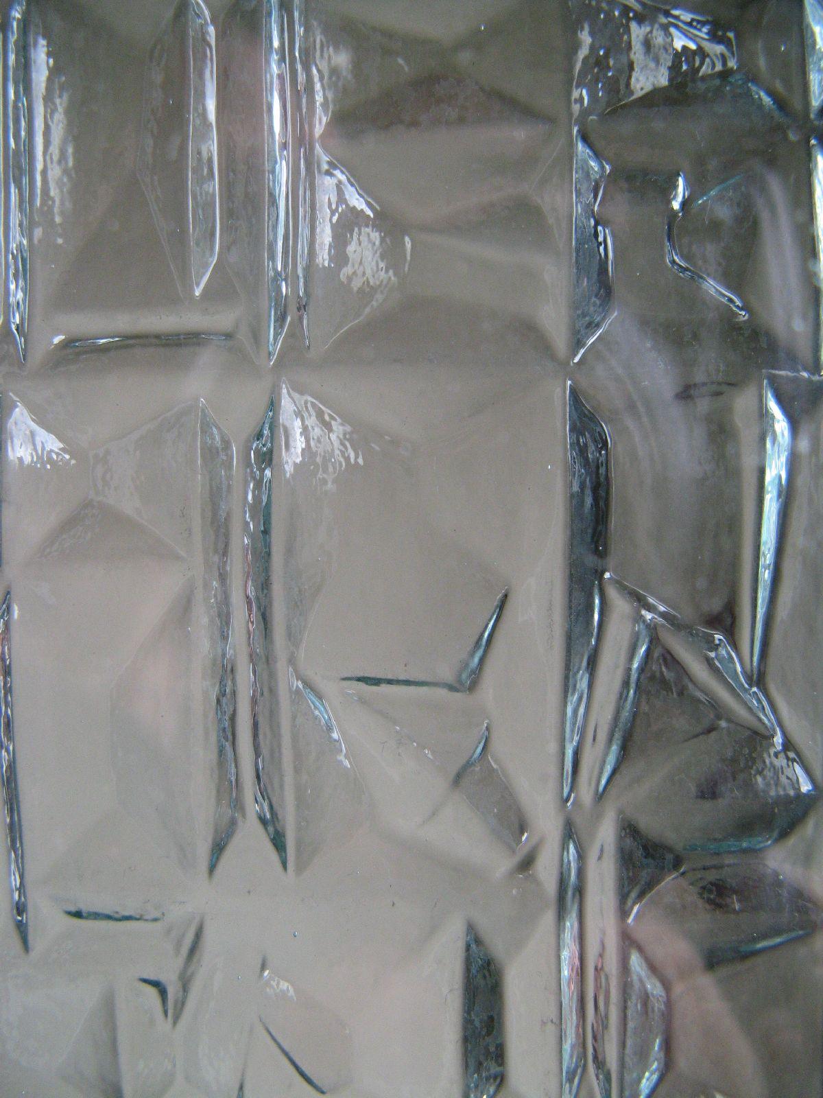 Innenraum-Material_Textur_B_0844