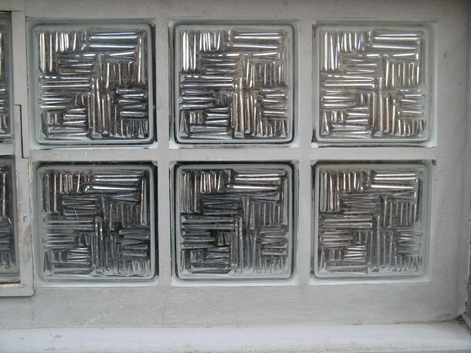 Innenraum-Material_Textur_B_0864