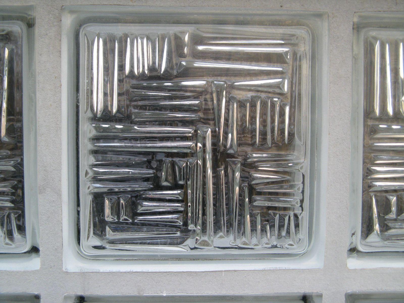 Innenraum-Material_Textur_B_0865