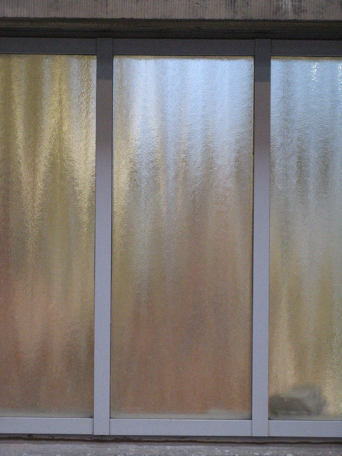 Innenraum-Material_Textur_B_2537