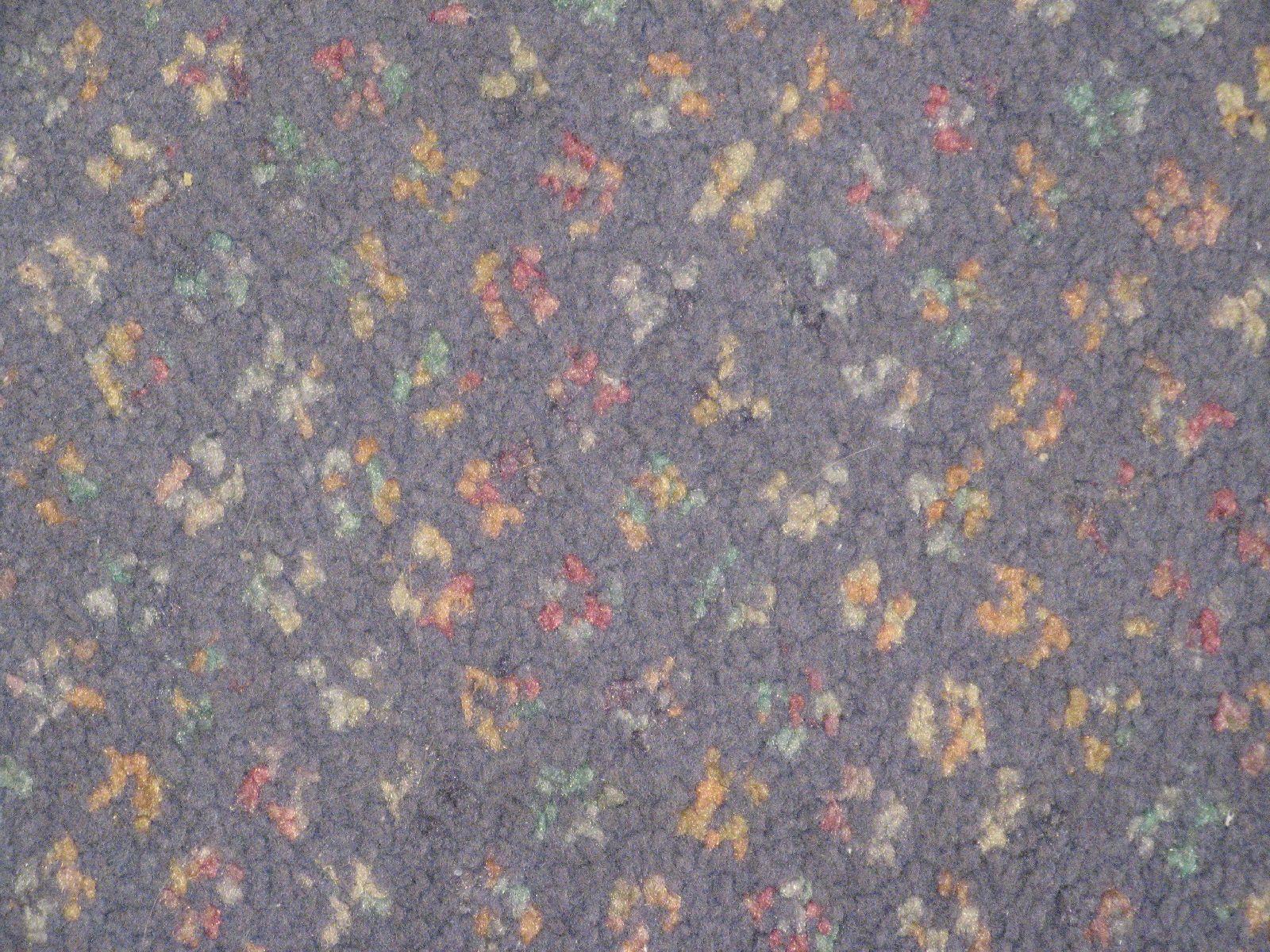 Innenraum-Material_Textur_B_3557