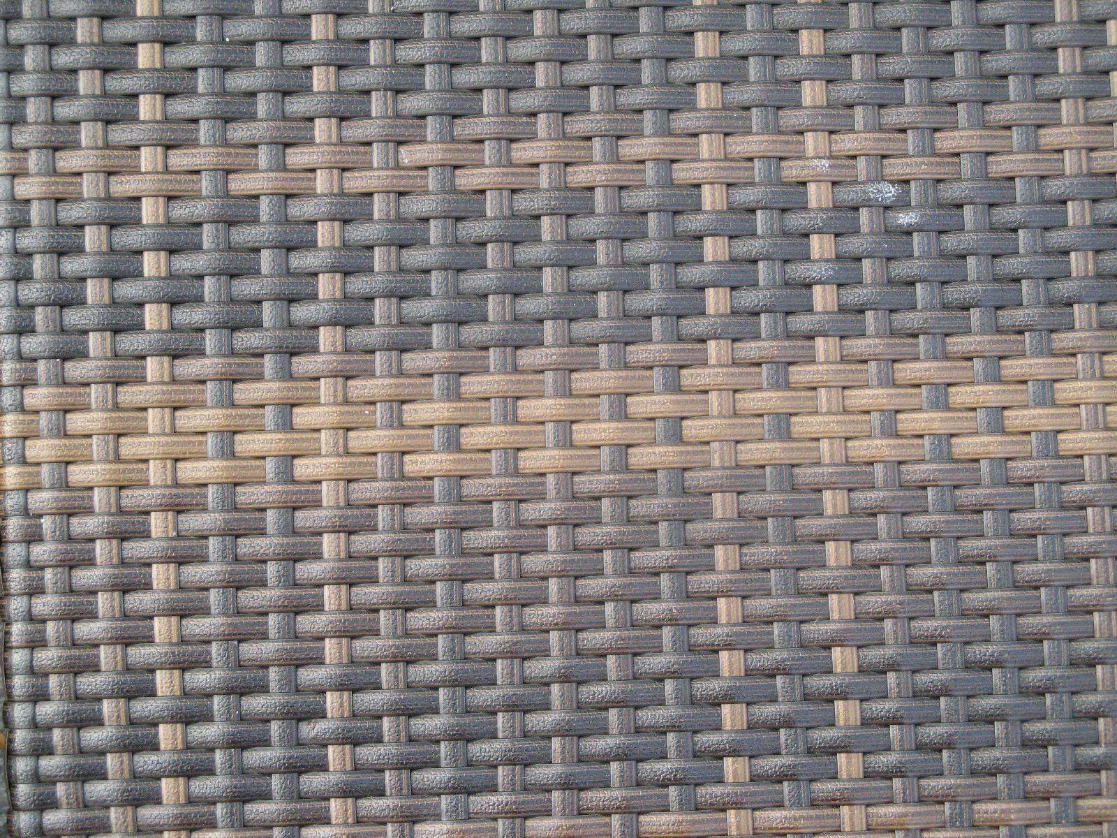 Innenraum-Material_Textur_B_3568