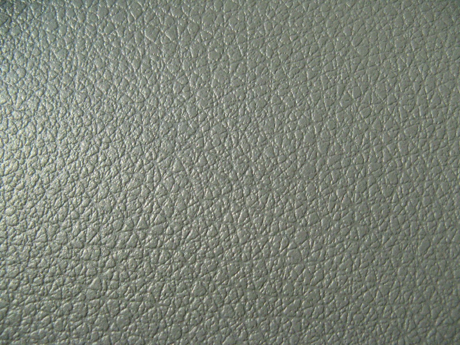 Innenraum-Material_Textur_B_4629