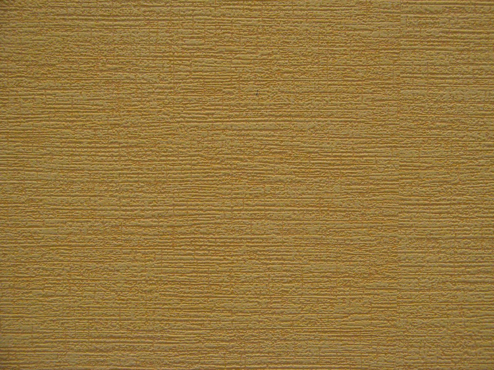 Innenraum-Material_Textur_B_4715