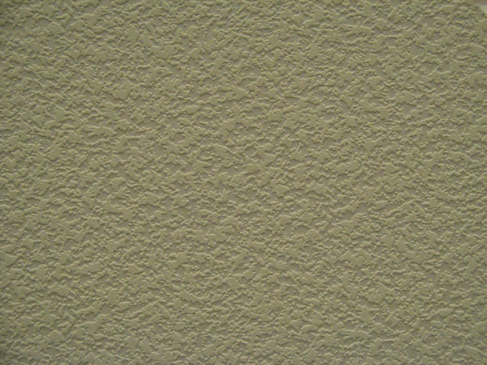 Innenraum-Material_Textur_B_4716