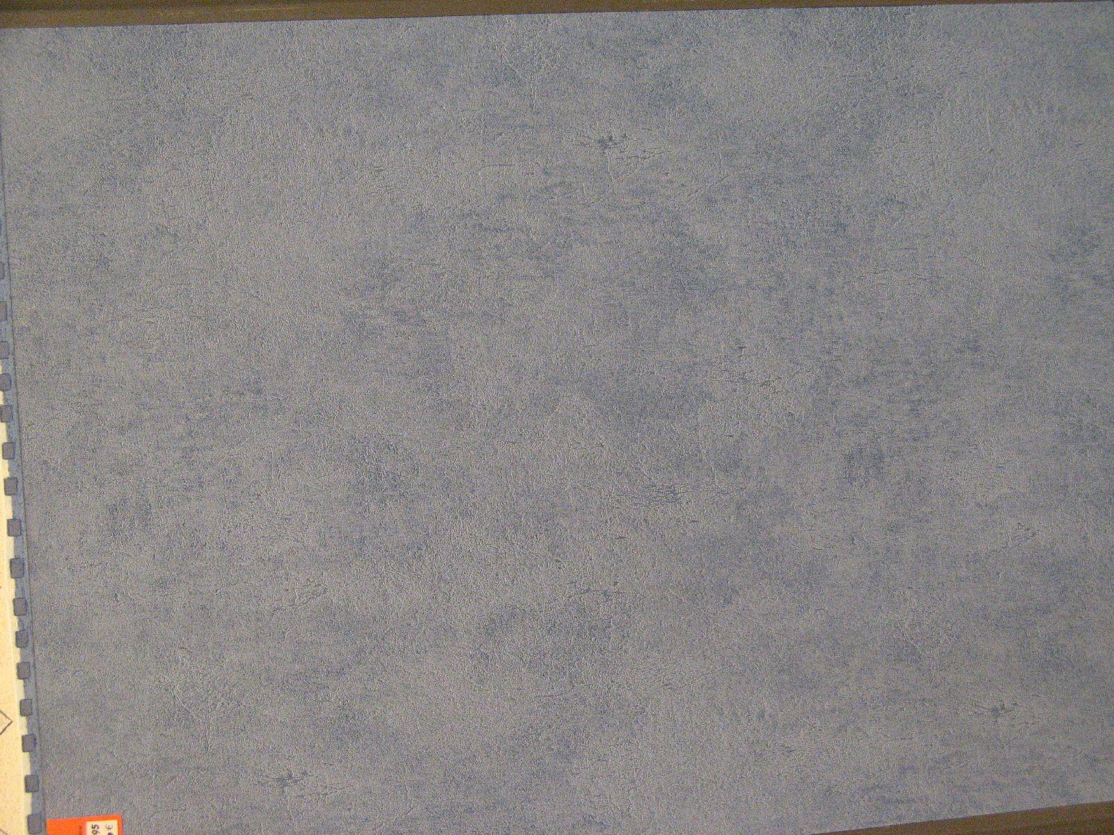 Innenraum-Material_Textur_B_4723