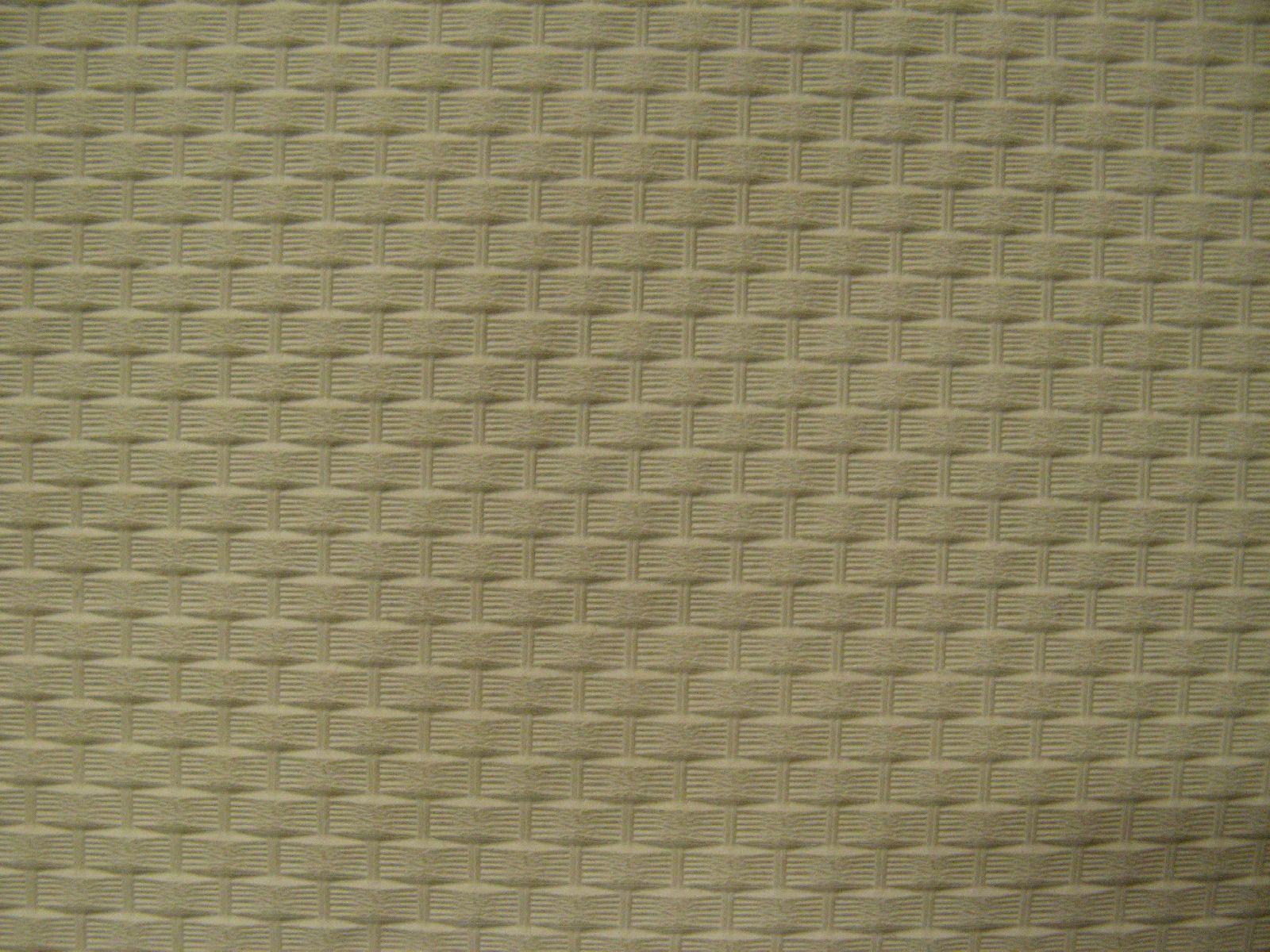 Innenraum-Material_Textur_B_4725
