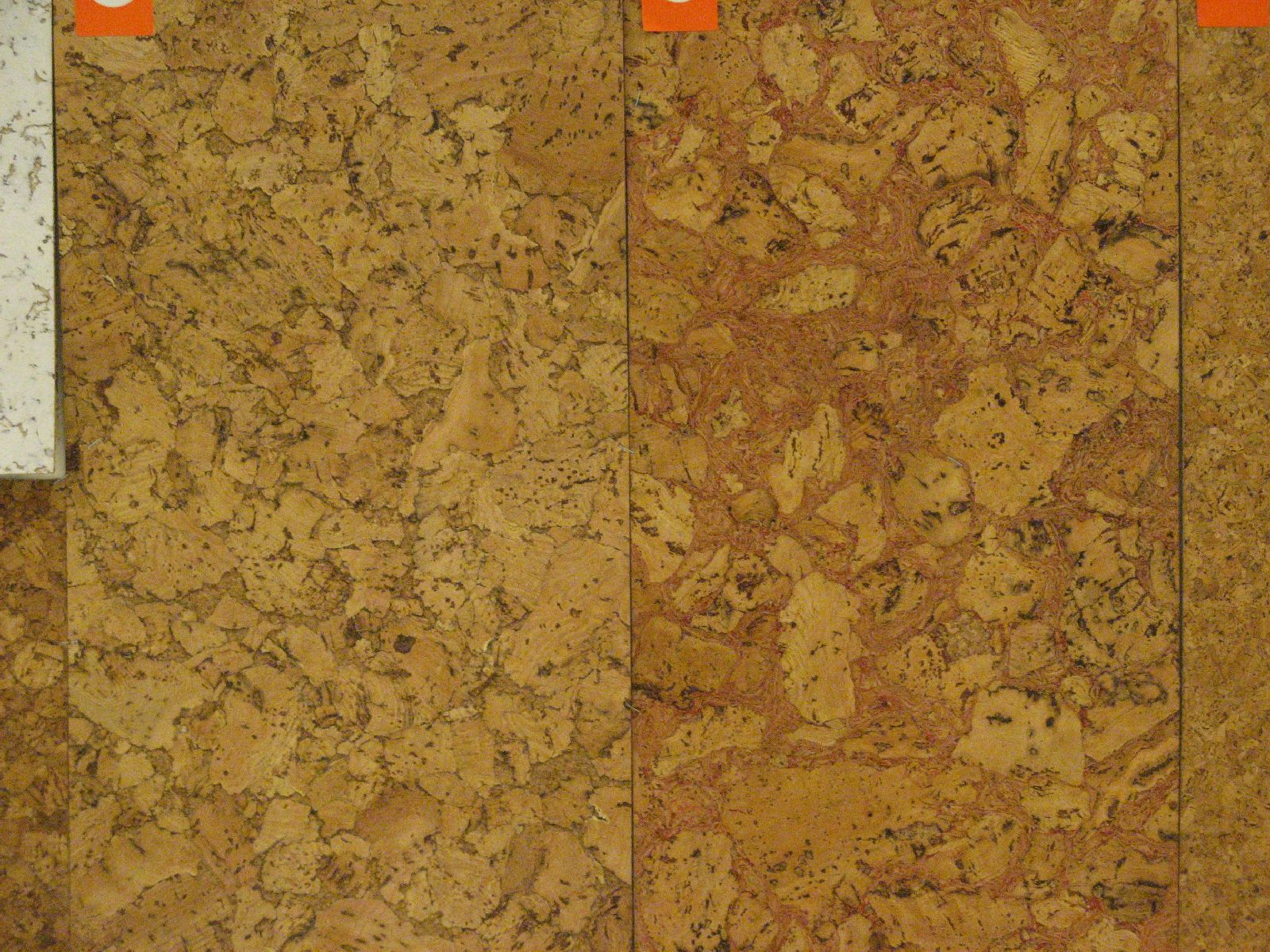 Innenraum-Material_Textur_B_4733