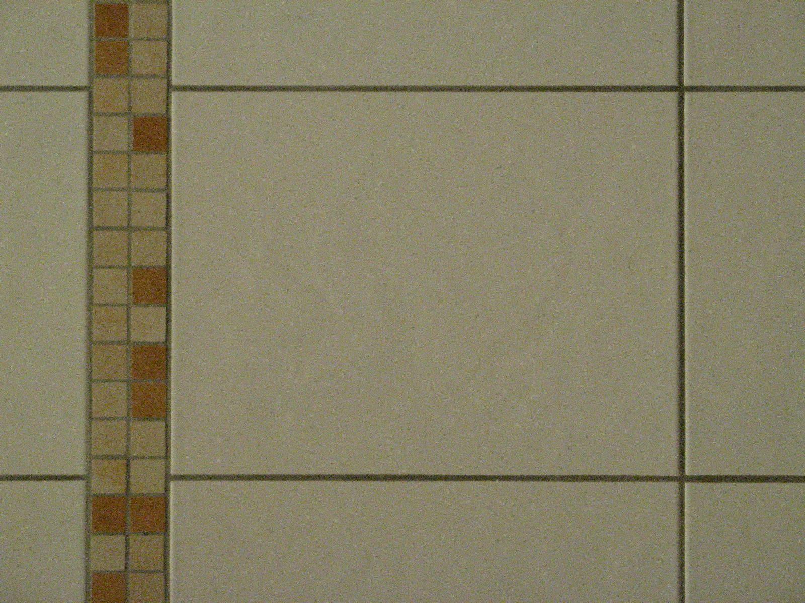 Innenraum-Material_Textur_B_4775
