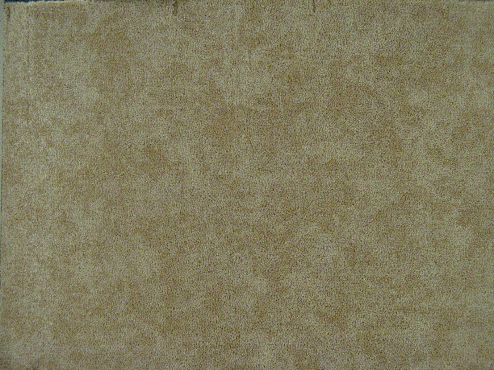 Innenraum-Material_Textur_B_4776