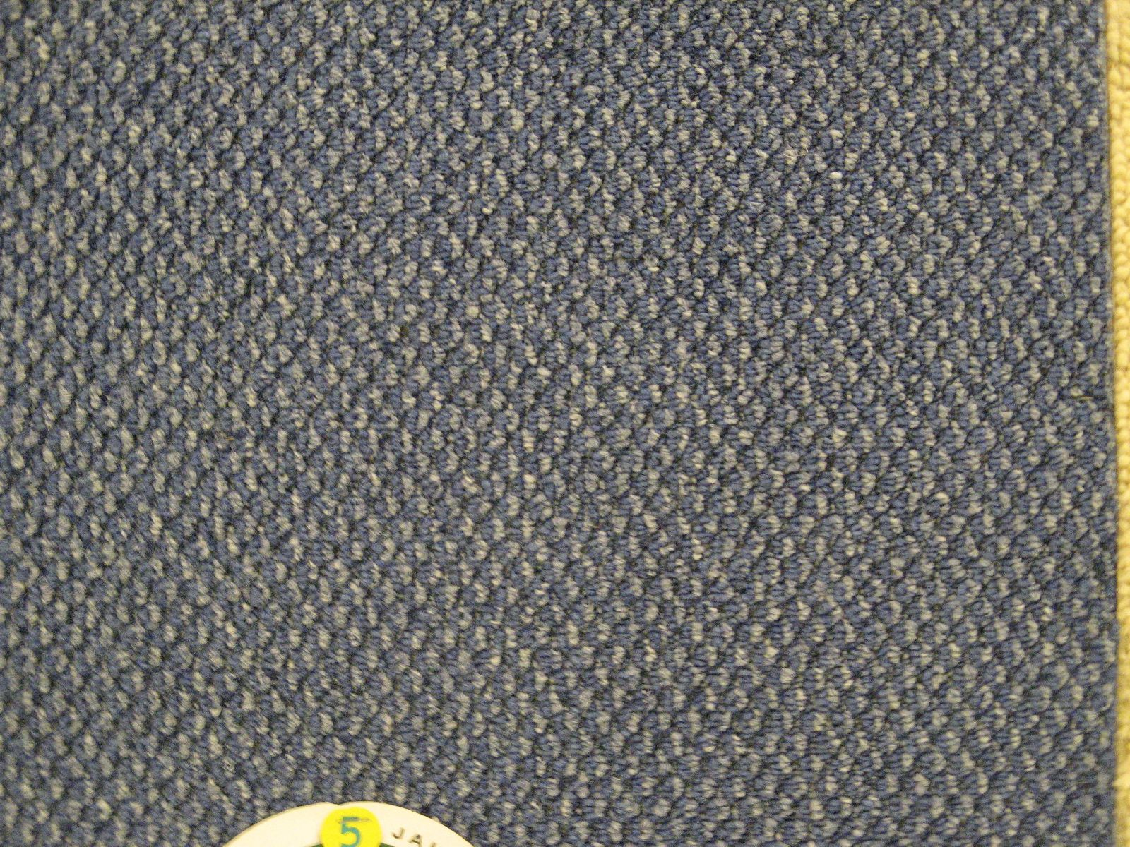 Innenraum-Material_Textur_B_4784