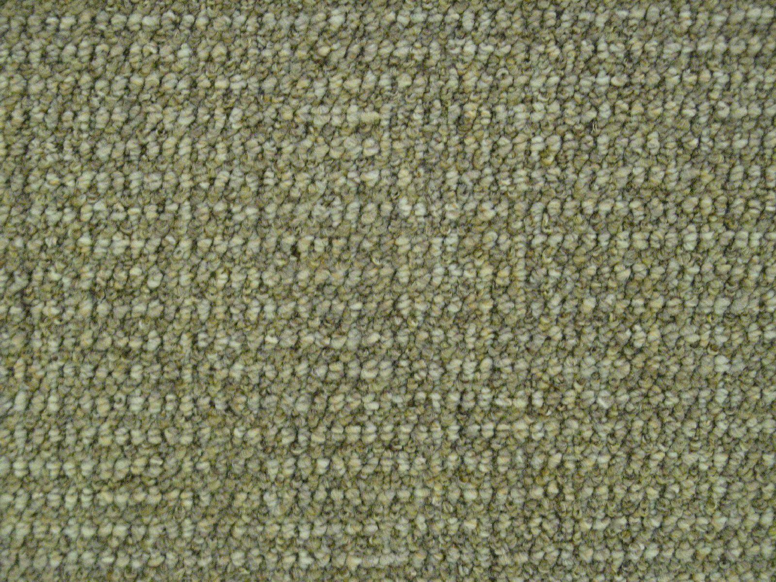 Innenraum-Material_Textur_B_4786