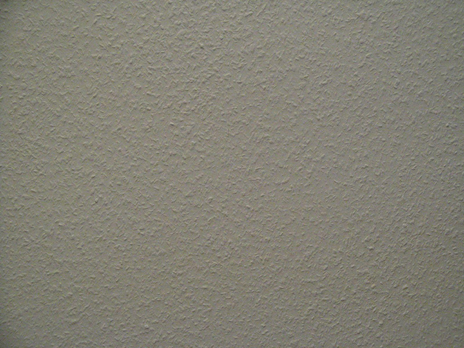 Innenraum-Material_Textur_B_4925