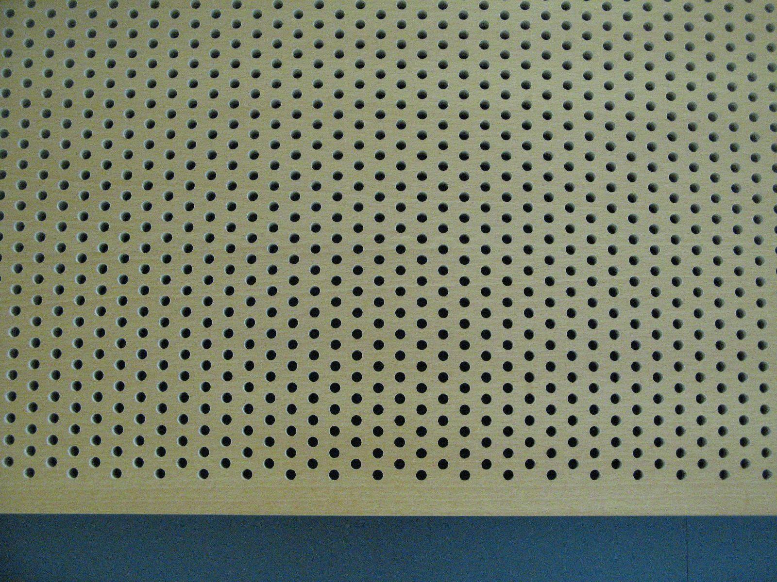 Innenraum-Material_Textur_B_4972
