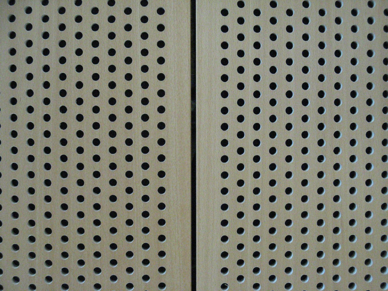 Innenraum-Material_Textur_B_4974