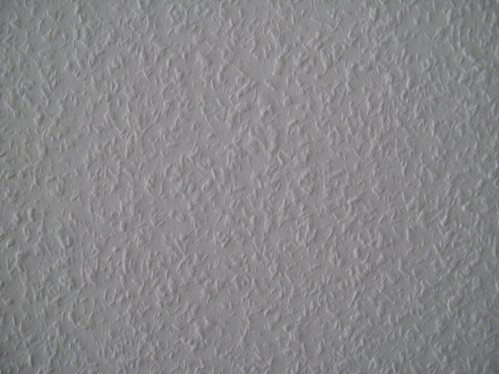Innenraum-Material_Textur_B_5724