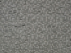 Innenraum-Material_Textur_A_P1048791