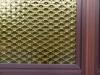Innenraum-Material_Textur_A_P2010349