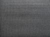 Innenraum-Material_Textur_A_P4131028