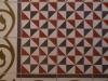 Innenraum-Material_Textur_A_P5224398