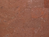 Innenraum-Material_Textur_A_P5224401