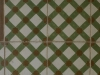 Innenraum-Material_Textur_A_P5224431