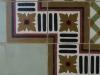 Innenraum-Material_Textur_A_P5224433