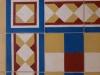 Innenraum-Material_Textur_A_P5224435