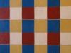 Innenraum-Material_Textur_A_P5224436