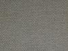 Innenraum-Material_Textur_A_P9209761