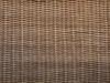 Innenraum-Material_Textur_A_P9209779