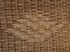 Innenraum-Material_Textur_A_P9209781