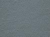 Innenraum-Material_Textur_A_P9209782
