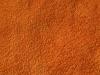 Innenraum-Material_Textur_A_P9209819