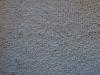 Innenraum-Material_Textur_A_P9269826