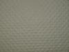 Innenraum-Material_Textur_A_PB226772