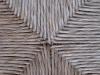 Innenraum-Material_Textur_B_03913