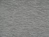 Innenraum-Material_Textur_B_0618