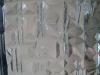 Innenraum-Material_Textur_B_0846