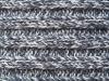 Innenraum-Material_Textur_B_2314